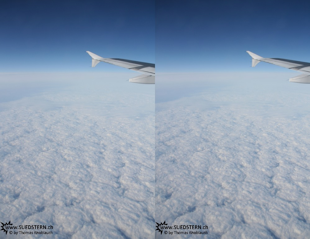 2012-01-28 - Flight to Helsinki 3D