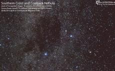 2012-08-20 - Southern Cross Coasack